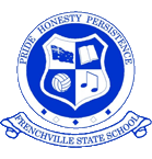 Frenchville State School